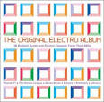 Original Electro Album, Vol. 2