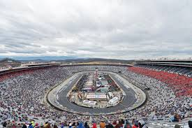 Bms Interactive Seating Chart Bristol Motor Speedway Nascar Ticket Seating Review