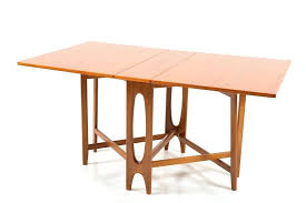 round kitchen table seats 6 table dining table seats 6 small kitchen table with fold down