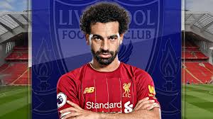 Mohamed Salah exclusive interview: Adapting at Liverpool and hunting down  the Premier League title   Football News