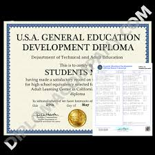 Diploma Transcripts Usa Vinhomesthanglongcity info- And Fake Ged info Vinhomesthanglongcity