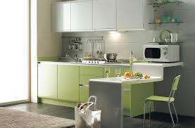 Small Picture 28 Simple Interior Design For Kitchen Perfect Simple Modern