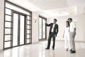 The Basics Of Lease Options And Lease Purchase Sales