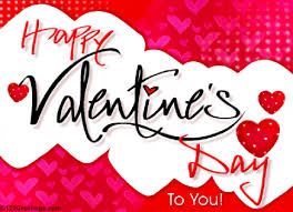 Happy Valentines Day Quotes For Daughters