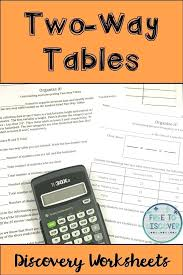Free printable calculator riddles | Download them and try to solve