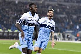 Insane Lazio vs Parma Betting Predictions 17 March 2019 - live-betting.me