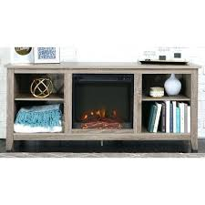 tv fireplace home stand with electric fireplace reviews fireplace tv stand canadian tire
