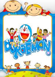 Coloring doraemon games is ancoloringgames,qdoraemong2018,educational,coloring,doraemon,games. Coloring Doraemon Games 1 0 4 Download Android Apk Aptoide
