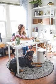 office desk ideas pinterest. 25 Best Ideas About Home Office On Pinterest Desks For With Regard To Space Design Desk R
