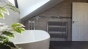 bathroom installers. Luxury Bathroom Installers