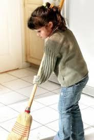 تهرب الفيات من الاعمال المنزلية images?q=tbn:ANd9GcQ