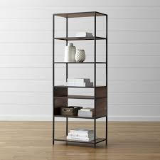 open back bookshelves. Wonderful Open Open Back Bookshelves 4564 On O
