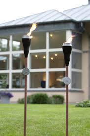 New Deals On Backyard TorchesBackyard Torch