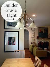 builder grade chandelier ping for affordable lighting builder grade chandelier makeover builder grade brass chandelier