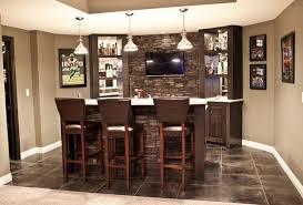 wet bar calgary renovators home renovation bar shelving designing sports bar basement sports bar ideas