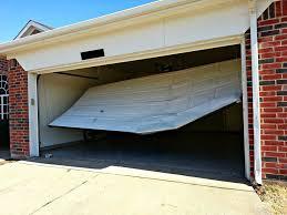 emergency garage door repairs kissimee florida