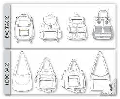 Bag Design Software Free Handbag Design Software Free Download