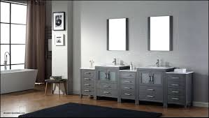 bathroom vanities closeouts. Bathroom Vanities Closeouts Modern Vanity White Mirror Full Size Closeout I