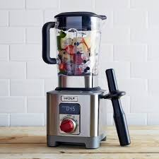 Top Brand Kitchen Appliances Best Blender Reviews Top Rated Kitchen Blenders