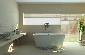 Bathroom Renovations Bathroom Renovations Campbelltown Artline Renovations