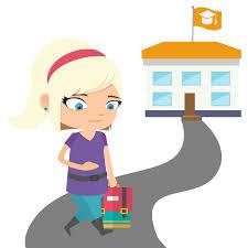 Babysitting Jobs For Highschool Students Middle School Or High School Students As Babysitters