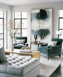 Classic Contemporary Decorating Style