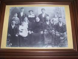 Know Their Stories: The Colemans & Dwyers: More Australian Cousins