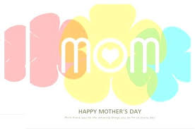birthday cards making online online birthday greeting cards making free mothers day design photo