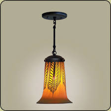 craftsman style kitchen lighting. Plain Lighting Orange Yellow Mission Style Pendant Lighting Nature Color Pictures  Contemporary Home Decoration Inexpensive Price To Craftsman Kitchen T