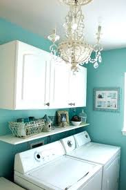 laundry room lighting ideas. Laundry Room Lighting Ideas Best These Are The Creative For Organization  And Led . A