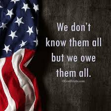 Image result for happy memorial day