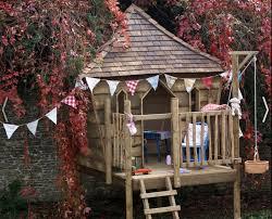 kids tree houses. 5 Cool Treehouses For Kids Tree Houses O