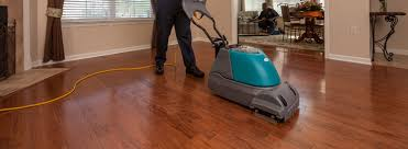 hardwood floor cleaning services in duluth mn