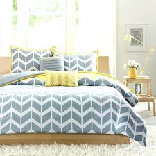 turquoise and yellow bedding gray and yellow bedding best yellow and gray bedding ideas on grey turquoise and yellow bedding