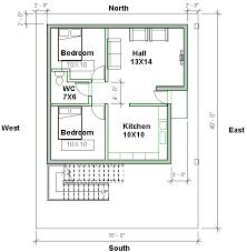 vastu house plans build your dreams east facing home plan