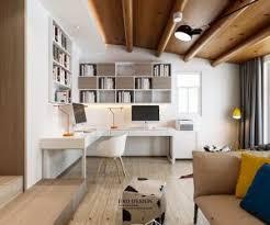 Small Space Interior Design Ideas.