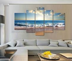Wall Art Sets For Living Room Wall Art Sets For Living Room Takuicecom
