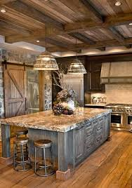 Rustic cabinet doors Spanish Style Distressed White Kitchen Cabinets Awesome Rustic Kitchen Cabinets Diy How To Build Rustic Cabinet Doors How Netkatalogus Distressed White Kitchen Cabinets Awesome Rustic Kitchen Cabinets