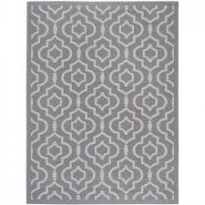 safavieh courtyard rugs cy6926 246