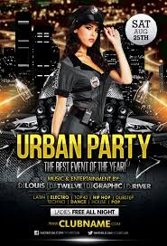 Free Party Flyer Templates Free Flyer Templates Download More Than 30 Wicked Designs