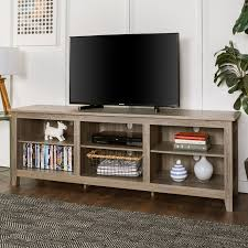 TV Stands: TV \u0026 Media Stands | Pier 1 Imports