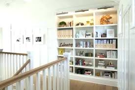 ikea bookcase lighting. Full Size Of Billy Bookcase Lighting Ideas Combo With Lights Open Bookshelf Ikea Uk Bookcases Bi