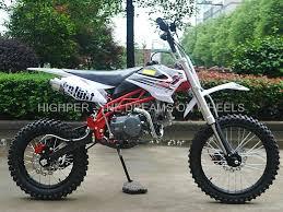 dirt bike 125cc 17 14 db610 china manufacturer dirt bike