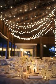 diy wedding reception lighting. 37 Beautiful Wedding Reception Lighting Ideas Diy E