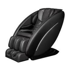 Osaki TP 8500 <b>Massage Chair</b> in <b>Brown</b> ...