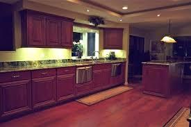 under cabinet lighting switch. Best Under Cabinet Lighting Switch Box Touch N
