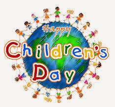 happy childrens day children day essay for childrens day  essay on children day 1