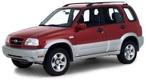 2000 suzuki grand vitara wiring diagram 2000 Suzuki Grand Vitara Wiring Diagram Suzuki Sidekick Wiring-Diagram