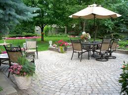 Landscaping Services In South Lyon Michigan  CBA OutdoorsLandscape My Backyard