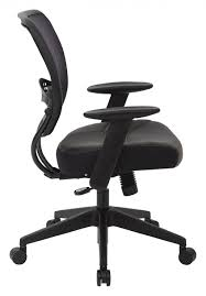 Office Chair Parts Office Star Chair Parts Cryomatsorg